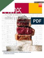 lacarne-130529033830-phpapp02.pdf