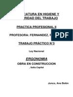 Ergonomia.docx
