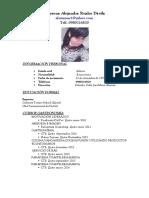 1522810251289_hoja-de-vida-Jata.pdf