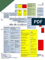 1456246350-b5cf95a3089a131dc57a4bc406b1f8cc.pdf