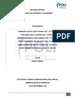 Segunda Entrega Desarrollo Sostenible.docx