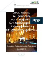 etica_por_c0mp3t3ncia5.pdf
