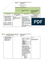 1_Guia_Integrada_Evaluacion_final.pdf