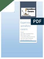 339763009-experimento-semaforo-casero.docx