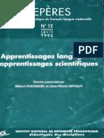 Repères nº 12-1995.pdf