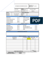 201 Cotizacion Pibuthrin 33 (1)