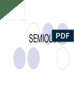 semiologia-alumnos-0-1233027802669929-3.pdf