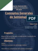 semiologageneralidades-121022024005-phpapp02