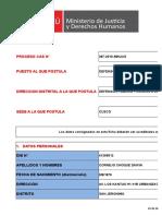 Ficha de Postulacion II 28 (2)