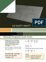 4 MC_Skott-Knott.pdf