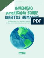Convenção Americana sobre Direitos Humanos (10.9.2018)