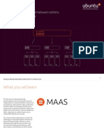 eBook_MAAS.pdf