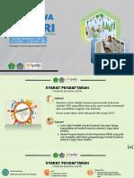 Beasiiswa Santri LPDP-1.pdf