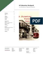 Streetcar-Named-Desire-workpack.pdf