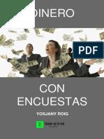 Dinero Con Encuestas (1)