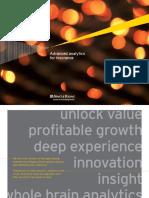 Adv-analytics_insurance_AUNZ00000335.pdf