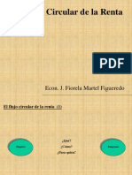 Clase 4 de Microeconomia