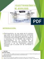 Método electroquímicos de análisis qumica (1).pptx