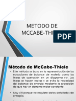 McCabe thiele.pptx