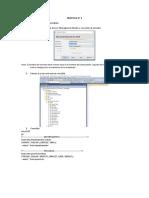 PRACTICA N2 INSERTAR DATOS.docx