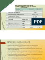 REVISI SIMULASI I UNBK 2018-2019 (1).pdf