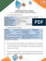 0-Guía_de_actividades_y_rubrica_de_evaluación_Unidad__2-Fase_4-Elaborar_el_plan_prospectivo_y_estratégico_para_la_empresa_seleccionada (1).pdf