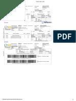 10781224 (1).pdf