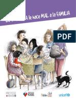 violencia hace mal a la familia.pdf