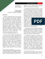 análisis debussy.pdf