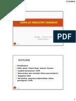 379255917-Capa-Di-Industri-Farmasi-18-Okt-2016.pdf