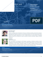GTMR_GE_VoltVAR_2018_Brochure.pdf