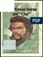 En LA SELVA (Cuadernos de Bolivia) Kohan