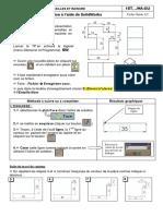 1-1 Entailles et Rainure.pdf