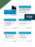AUBCaseSlides_rev0813.pdf
