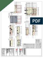 Architecture - PPU Tambahan 33kV