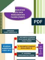 I. PMKP.pptx