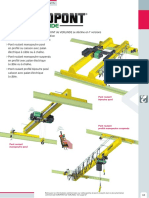 360937832-Pont-Roulant.pdf