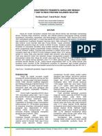 46-1-71-1-10-20170223.pdf