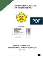 ASUHAN_KEPERAWATAN_PADA_TRAUMA_TELINGA.docx