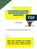 dr. Djoti Atmodjo, Sp.A, MARS.pdf