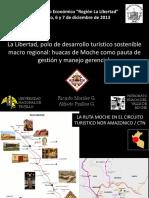 325585005-CAMPINA-DE-MOCHE.pdf