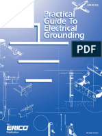 Earthing electrode guidelines.pdf