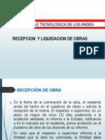 VALORIZACIÓN_Y_LIQUIDACION_DE_OBRA UTEA 10122018.pdf