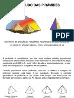 13-piramides-conceitos-areas-e-volumes.pps