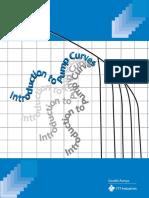 membaca grafik pompa.pdf