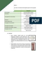 Recursos y Materiales Empleados