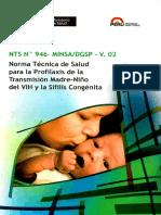 2012 prevencion