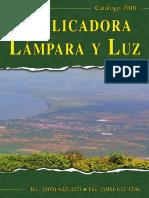 catalogo_lampara_y_luz.pdf
