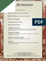 cardapio-emporio.pdf