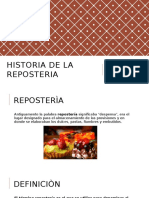 Historia de la gastronomia.pptx